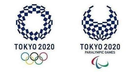 東京五輪延期 ゴルフ競技も、、、